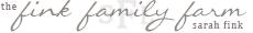 logo_monogram_3